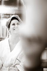 Foto 0051pb. Marcadores: 24/09/2011, Casamento Nina e Guga, Rio de Janeiro