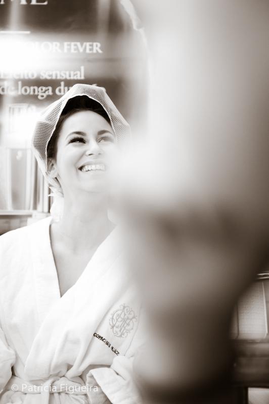 Foto de casamento 0051pb de Nina e Guga. Marcações: 24/09/2011, Casamento Nina e Guga, Rio de Janeiro.