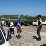 La Comté 24 05 2010