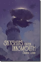 o-skyships-over-innsmouth