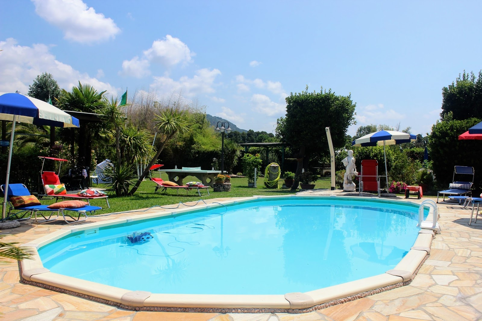 Villino Capezzano_Camaiore_4