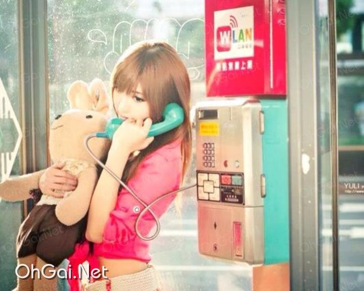 facebook gai xinh yu yui- ohgai.net