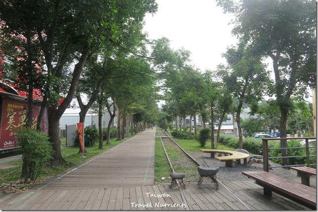 台東山海鐵馬道 台東環市自行車道 (22)