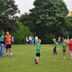 schoolkorfbal bij DVS69 juni 2013 039 (640x425).jpg