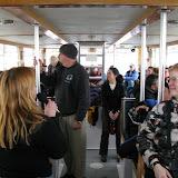 Seal Cruise - seal3.jpg