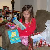 Christmas 2010 - 100_6404.JPG