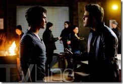 TVD712-Damon-Stefan