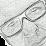Thomas Langefeld's profile photo