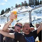 06_do_partyskitour_0016.jpg