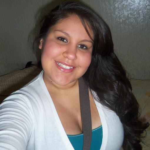 Melissa Limon