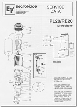 ev-re20-service-manual-cover