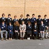 1984_class photo_Spinola_5th_year.jpg