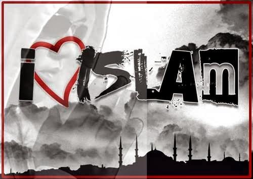 Kata Mutiara Islam Menyentuh Hati