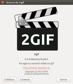 convertir video a gif - acerca de