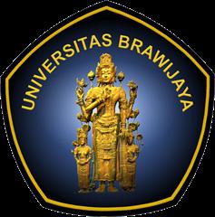 logo ub png