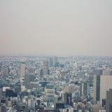 2014 Japan - Dag 3 - marlies-DSCN5436.JPG