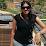 Ruchita Desai's profile photo