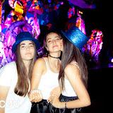2017-07-01-carnaval-d'estiu-moscou-torello-26.jpg