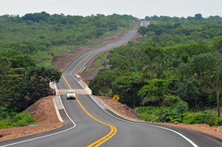http--www.midianews.com.br-imagens-noticias-3-rodovia_mt_01026112009172247