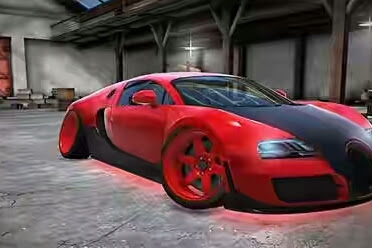 Ultimate Car Driving Simulator v2.5.3 [Mod Money] Full Apk Download