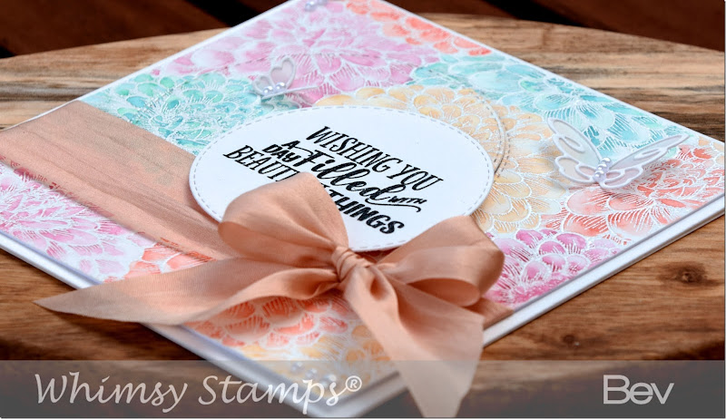 Bev-Rochester-Flower-Puffs-Background-&-Beauciup-Bouquet-Sentiments1