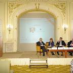 polski kongres prawa budowlanego i nieruchomosci 2015 -  3.jpg