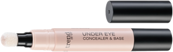 4010355282668_trend_it_up_Under_Eye_Concealer_Base_10