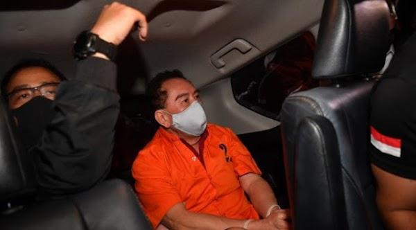 Presiden PKS: Lebih Hebat Kalau Polisi Nangkap Djoko Tjandra saat Mondar-mandir di Markas Polri