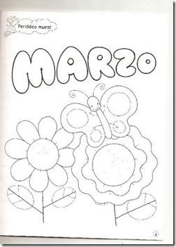 3 marzo colorear  (3)