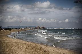 Valencia - June 2015