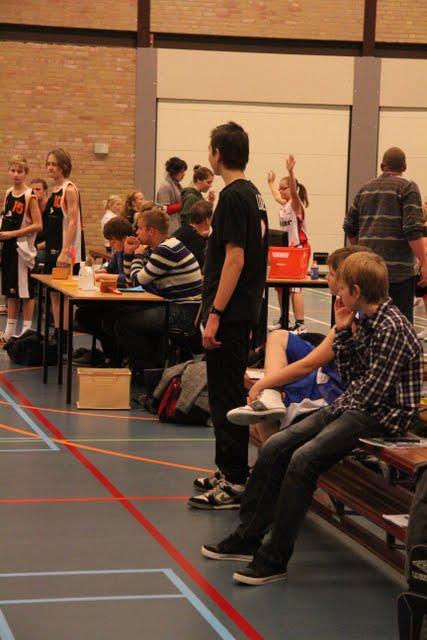 Weekend Doelstien 11-12-2010 - IMG_1179.JPG