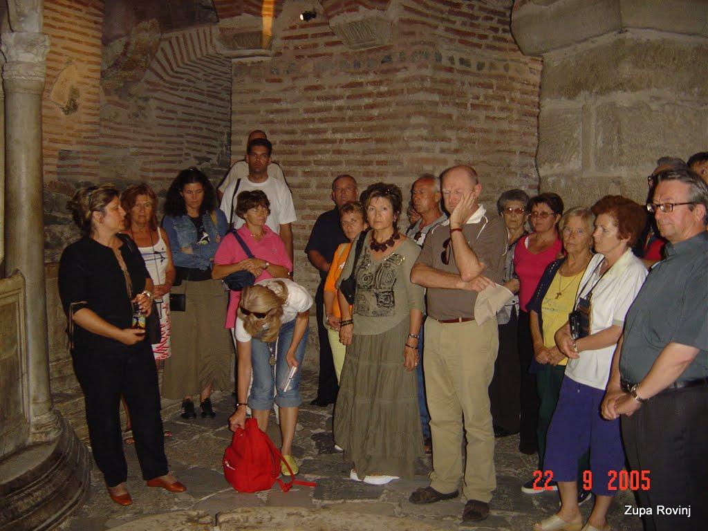 Stopama sv. Pavla po Grčkoj 2005 - DSC05313.JPG