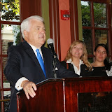 Petigru Award Reception Honoring Judge Richard E. Fields - m_IMG_7621.jpg