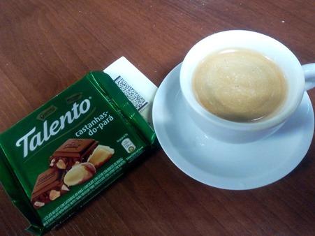 café-chocolate-talento