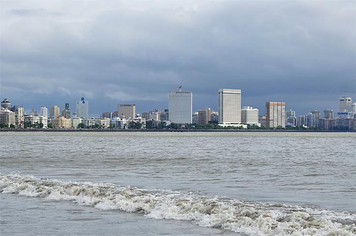 Mumbai37.JPG