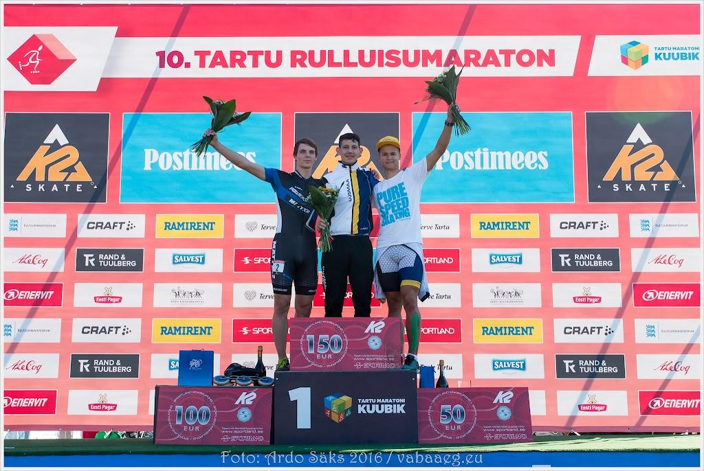2016.08.20 10. Tartu Rulluisumaratoni lastesõidud ja sprindivõistlus - AS20160820RUM_190M.JPG