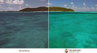 Triluminous Display Comparison.jpg