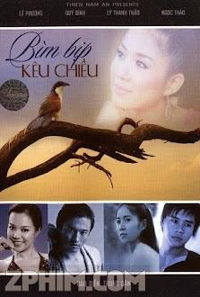 Bìm Bịp Kêu Chiều - Trọn Bộ (2012) Poster