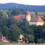 On Tour in Pullenreuth: 8. September 2015 - Pullenreuth%2B%252827%2529.jpg