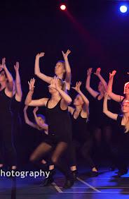 Han Balk Agios Dance-in 2014-0359.jpg
