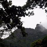 2011-03-04 Rio de Janiero, Brazil