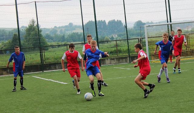 Puchar Starosty Krosna - 3.JPG
