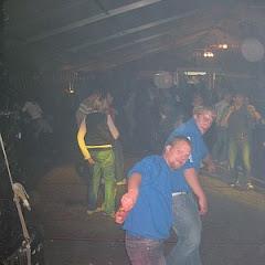 Erntedankfest 2008 Tag1 - -tn-IMG_0682-kl.jpg
