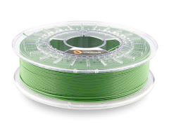 Fillamentum Extrafill Green Grass PLA Filament - 1.75mm (0.75kg)