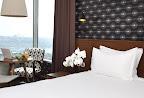 Фото 12 The Marmara Pera ex. Mercure Hotel