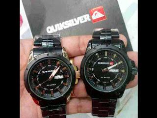 Jual jam tangan Quicksilver,Harga jam tangan Quicksilver,Jam tangan Quicksilver,Jam Quicksilver