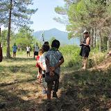 Campaments Estiu Cabanelles 2014 - IMG_1664.JPG