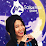 Julie Leung's profile photo