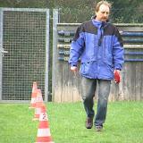 20101017 BGVP Pruefung Oktober - 0045.JPG