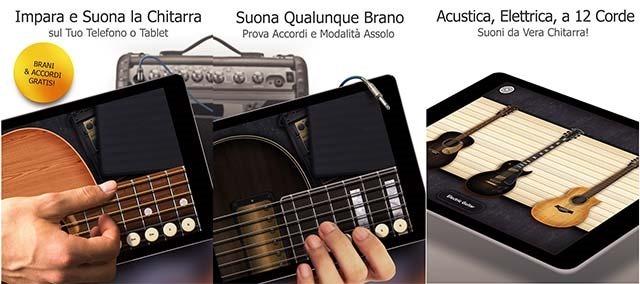 chitarra-realistica